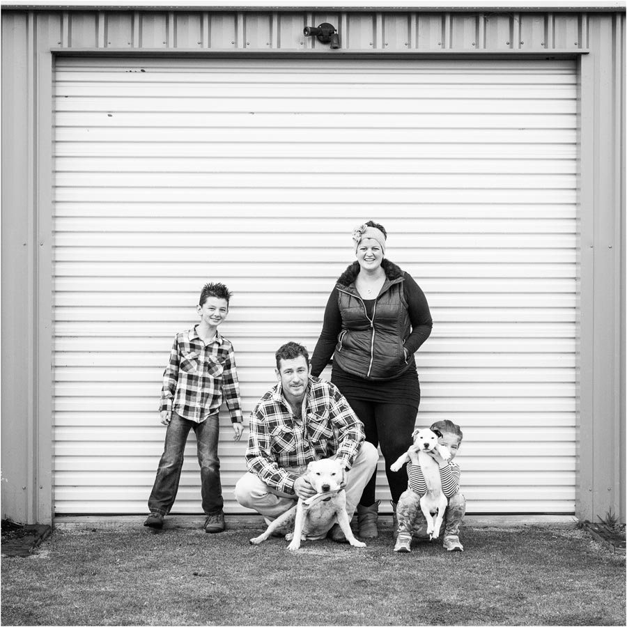 family portraits, mister+lady, misterandlady, family photographer, euroa, euroa photographers, north east photographers, shepparton photographer, benalla photographer, defining motherhood