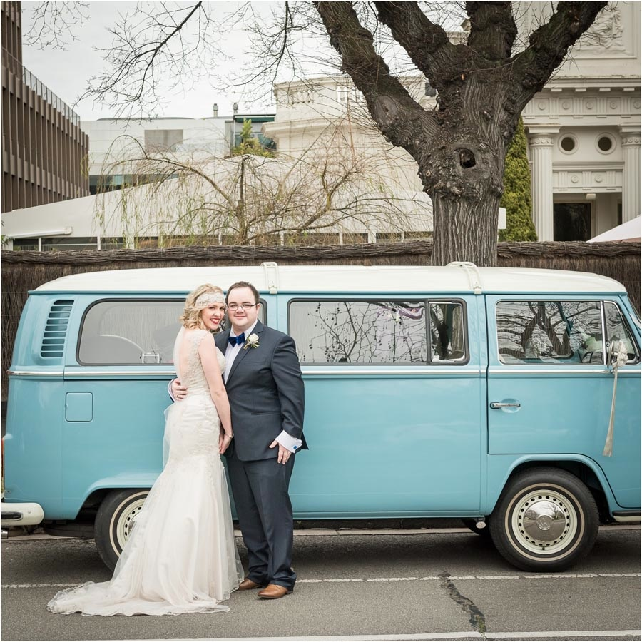 quirky wedding photography, alternative wedding photographer, hipster wedding, melbourne wedding photographer, retro wedding, indie photography, indie wedding, candid,