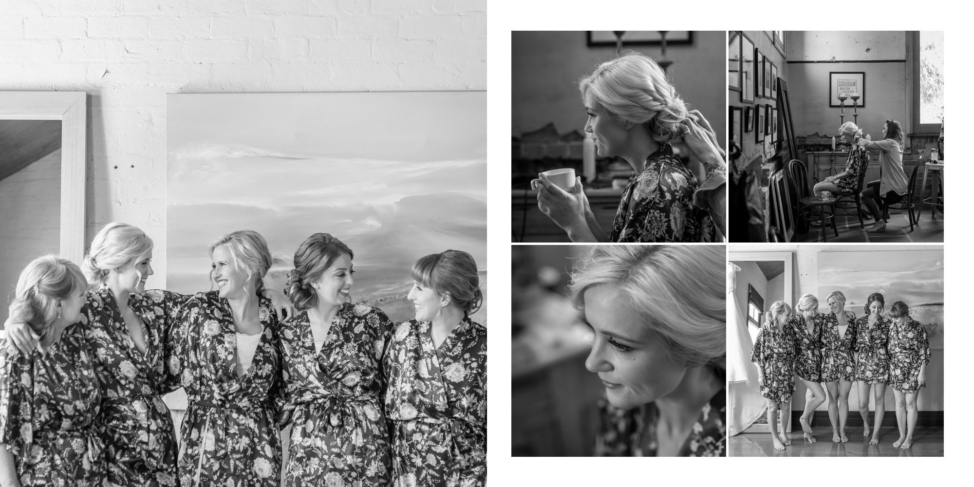 Graham+Claire_Wed_2017_05