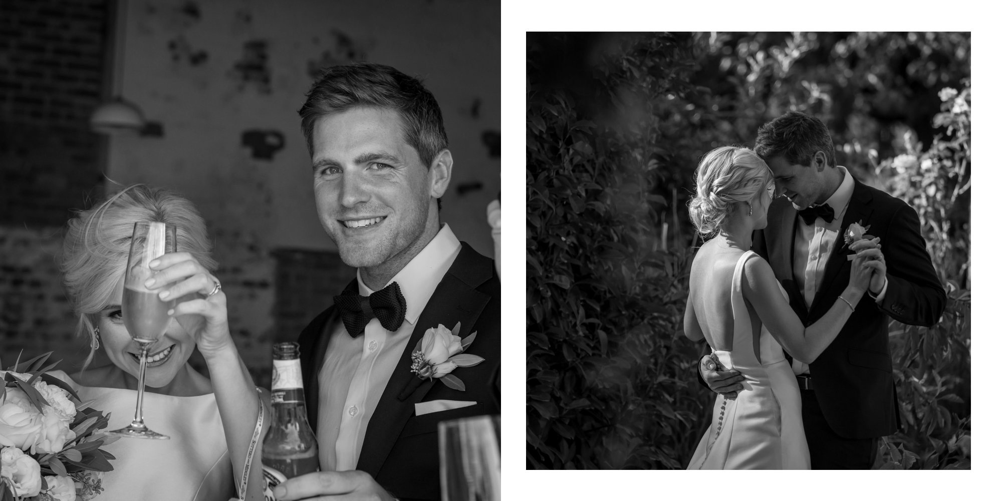 Graham+Claire_Wed_2017_24