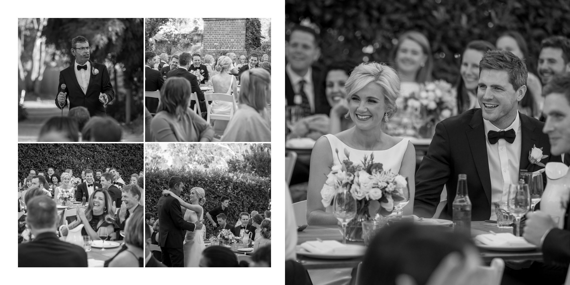 Graham+Claire_Wed_2017_25
